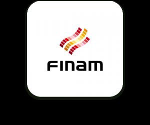 finam-logo
