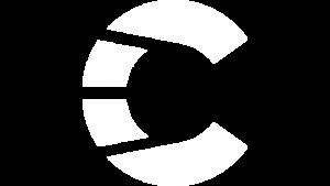 sputnik-icon